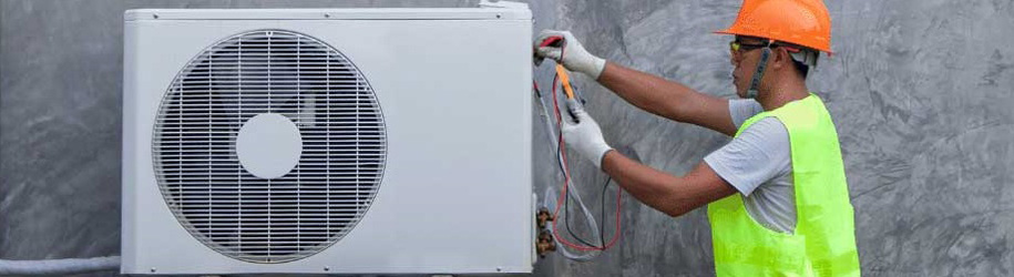 air conditioning installation service denver